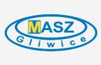 MASZ Gliwice