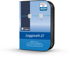 <h2>Loggisoft LT</h2>