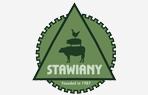 Stawiany