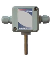 Czujnik temperatury LGT-02 CLIP