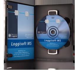 <h2>Loggisoft MS - Pełna wersja</h2>