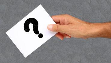 Jak wybrać odpowiedni higrometr?